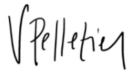 Valérie Pelletier céramiste